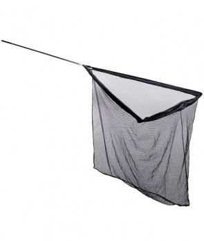 Prologic Classic Carbon Landing Net 42'' 1.8m