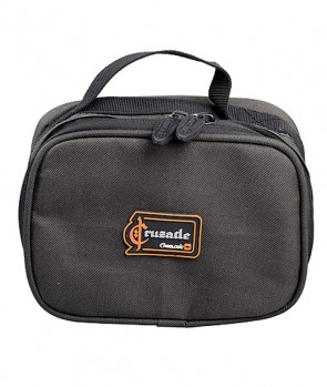 Prologic Cruzade Lead Bag