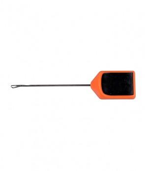 Prologic Boilie Lip Needle