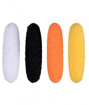 Prologic Foam Tubes Assortment
