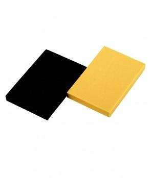 Prologic Foam Tablet