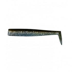 Savage Gear Sandeel 12.5cm (10cm) Sandeel