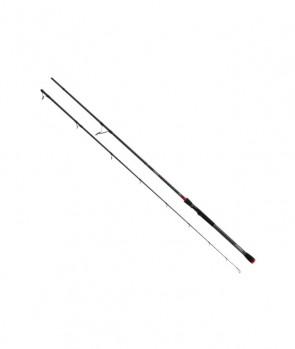 Fox Rage PRISM Pike Spin Rod 270cm 30-100g - 2 Piece