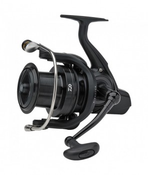 Daiwa Windcast Spot´N´Mark