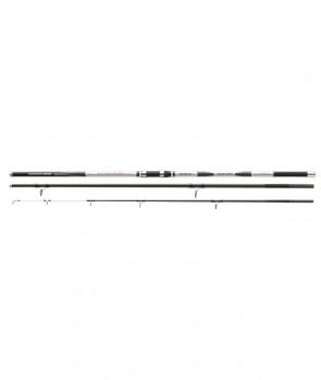 Cormoran X-Cast Surf 4.20m 100-200g