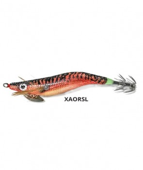 Williamson Oita Egi Killer Prawn Silver Flakes 2.5