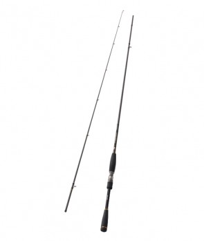 Hearty Rise Zander Force 832HH