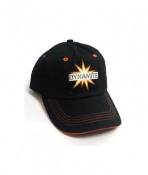 Dynamite Baits Carp Baseball Cap