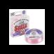 Sufix Fluorocarbon Super 21 FC 0.25mm 300m Pink