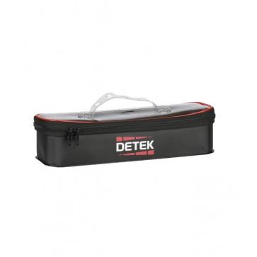 Dam Detek Accessory Box L 2L