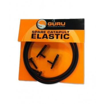 Guru Adjustable Pult Spare Elastic