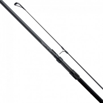 Shimano Tribal Carp Stalker 9ft 3lb