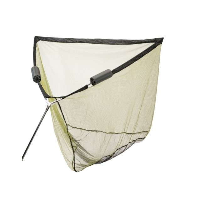 Anaconda Carp Scoop Net 42/""