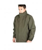 Nash Scope Rain Jacket
