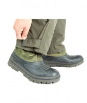 Nash Scope Rain Trousers