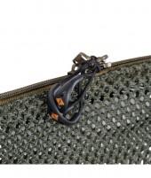 Chub X-Tra Protection Zip Sack