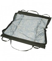 Prologic Camo Floating Retainer-Weigh Sling