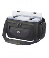 Dam Lure Carryall M (3