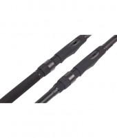 Nash KNX Abberviated Carp Rod 12ft