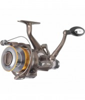 Mitchell Reel Avocet RZ FS