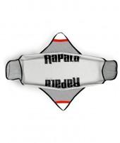 Rapala Weigh&Release Mat RWRM
