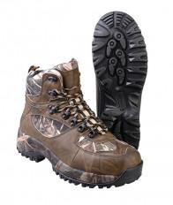Prologic Cipele MAX5 Grip Trek Gojzerica