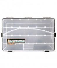 Savage Gear Waterproof Box