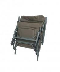 Nash KNX Armchair Wide