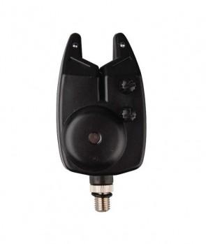 Ron Thompson Blaster VT Single Alarm