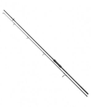Daiwa Black Widow Carp 12ft 3.60m 4lbs Marker