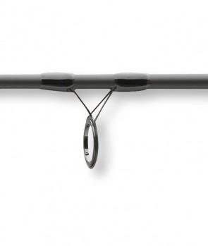 Daiwa Black Widow Carp 12ft 3.60m 3lbs