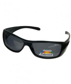 Specitec Pol-Glasses 3 Grey