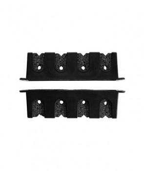 Berkley HR4 Horizontal 4 Rod Rack