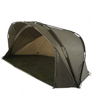 Chub Rs-Plus Max Bivvy
