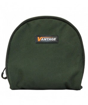 Chub Vantage Reel Case Large