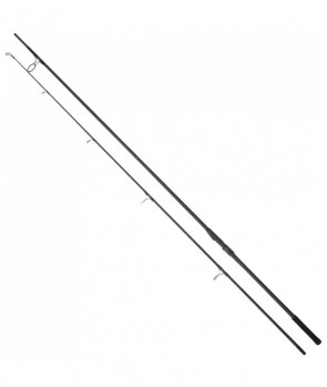 Greys 13ft Extreme Spod Marker Rod