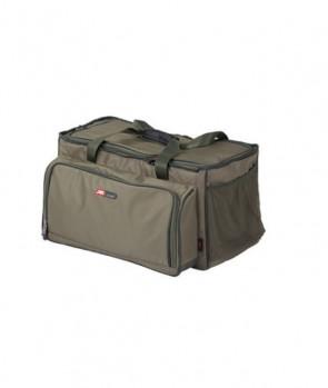 JRC Cocoon Cooker Bag