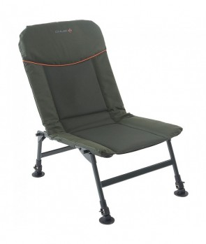 Chub RS Plus Chair