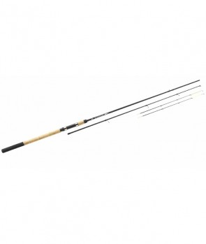 Mitchell Rod Tanager 332-Feeder Quiver