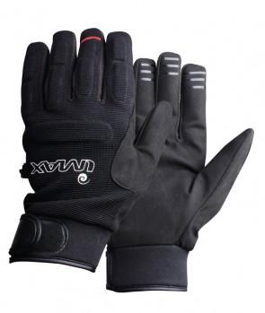 IMAX Baltic Glove Black