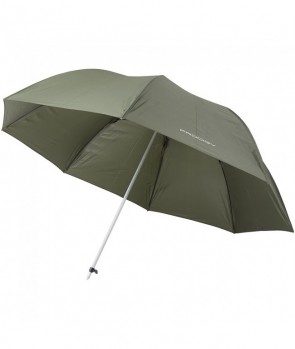 Greys Prodigy 50In Umbrella