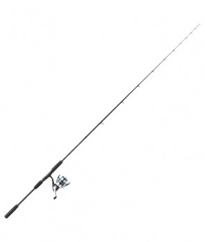 Mitchell Combo Tanager E 181 50/100 Squid