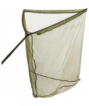 JRC Cocoon 2G 42'' Long Reach Landing Net