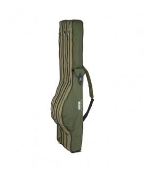 Saenger Rod Bag De Luxe