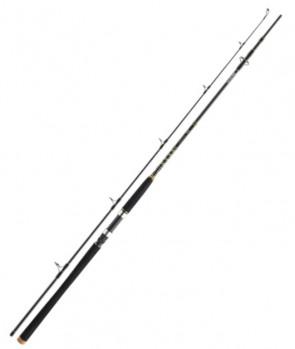 Daiwa BG Pilk 2.40m 50-165g