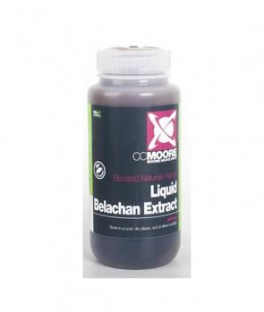 CC Moore Belachan Extract 250 ml