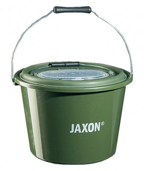 Jaxon Bucket