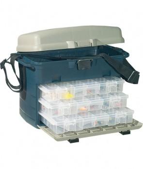 Jaxon Box 162 37/20/31 cm
