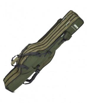 Sanger Basic 2 Rod Bag 150cm