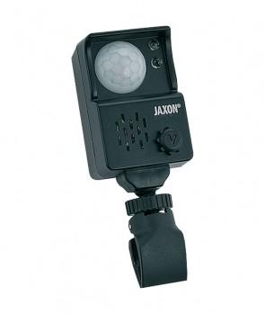 Jaxon Motion Sensor